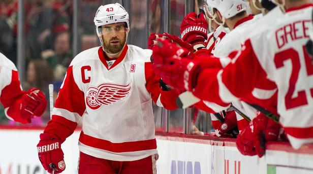 henrik-zetterberg-red-wings-career-retirement-age