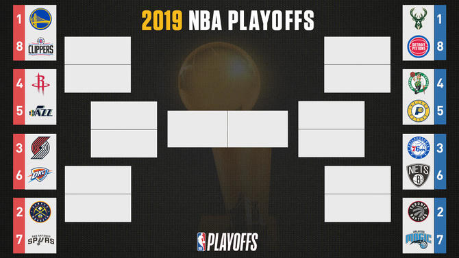 nbaplayoffbracket-041019