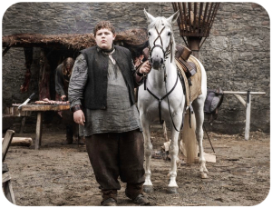 young-hodor-game-of-thrones-home